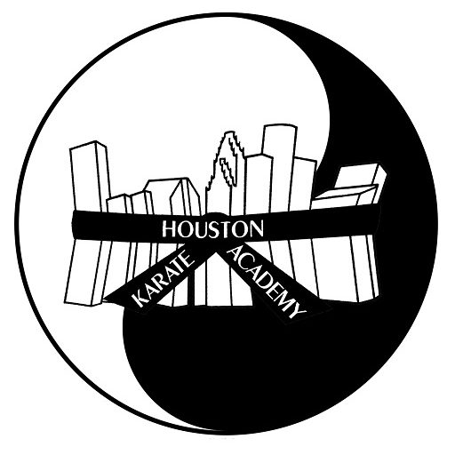 Houston Karate Academy